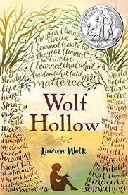 Alt= 'Wolf Hollow'