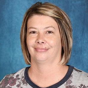 Kelly Farley's Profile Photo