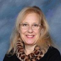 Eva Siefert's Profile Photo