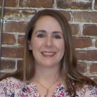 Lindsey Underwood's Profile Photo
