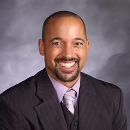 Ariel Correa's Profile Photo