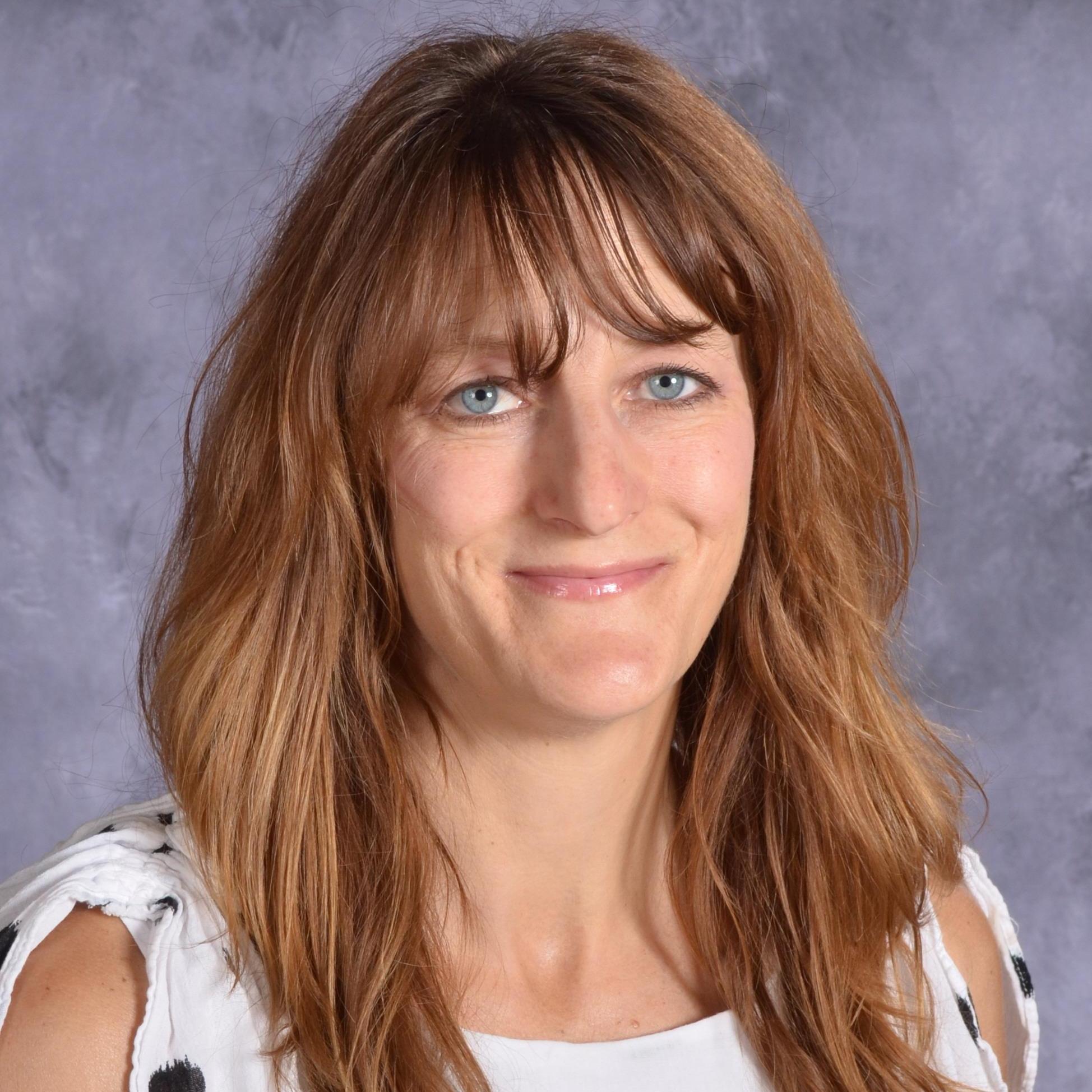 Jill Yarberry-Laybourn's Profile Photo