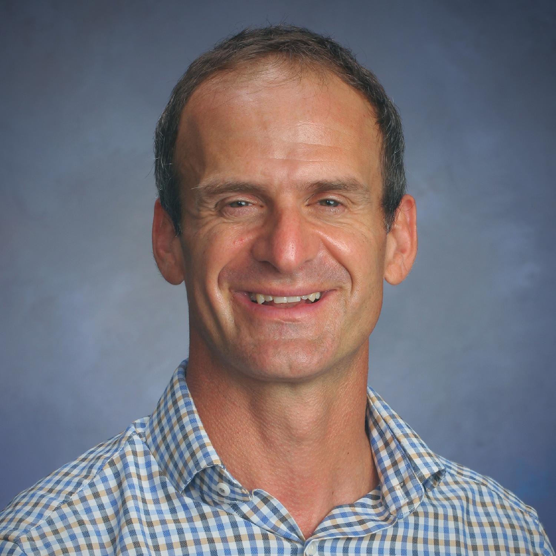 Matthew Toms, MSW's Profile Photo
