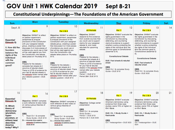Gov HWK Calendar 9.8-9.21.19 UPDATED .png