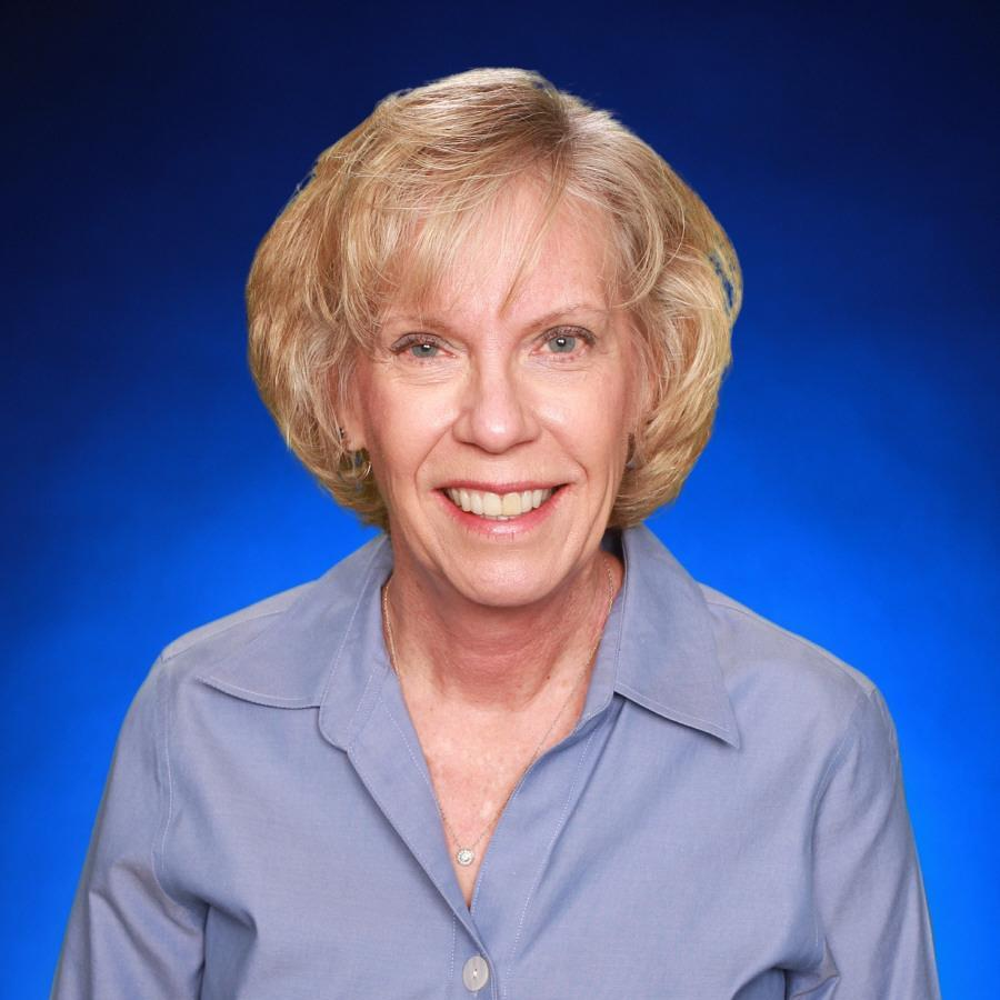 Margaret Michael's Profile Photo