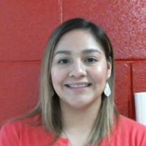 Jessica Saldivar's Profile Photo