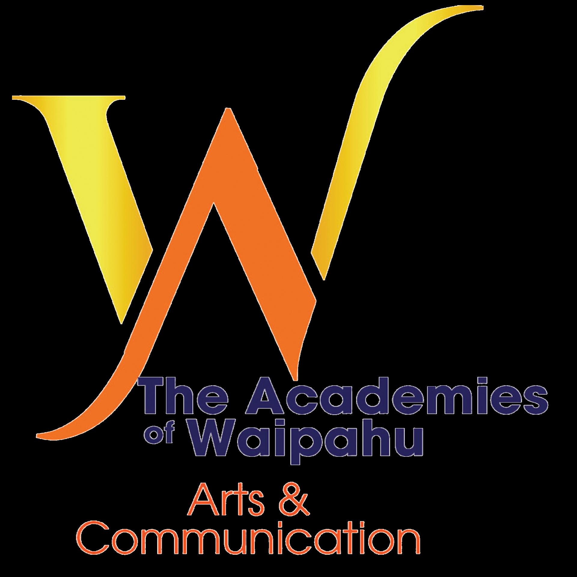 Academy of Arts & Communication Logo