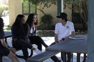 Ivy HS kids chatting .jpg