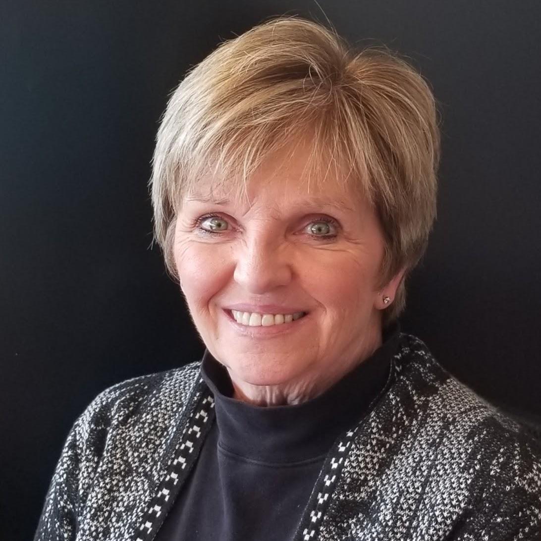 Becky Pinson's Profile Photo