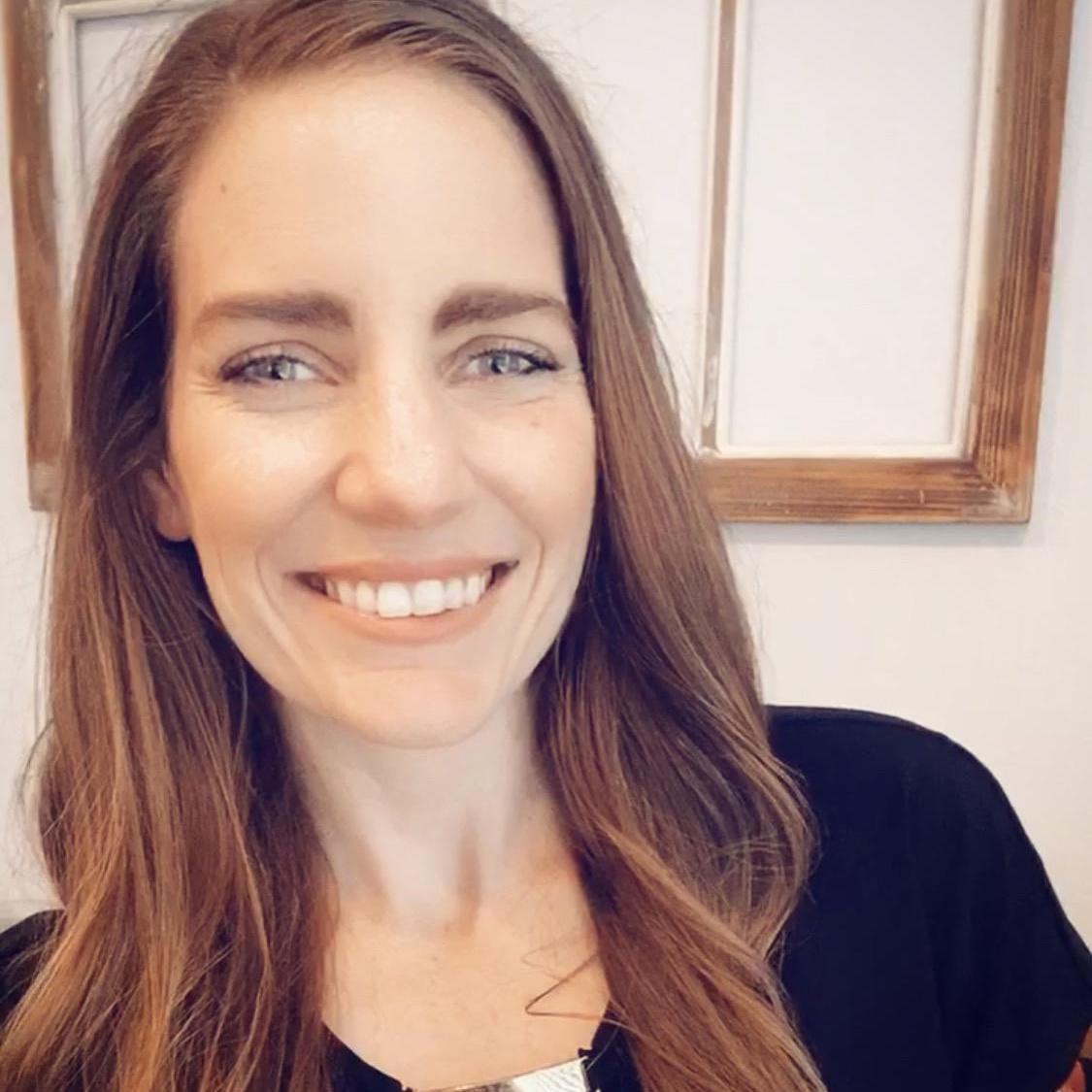 Justine Lorentzen's Profile Photo