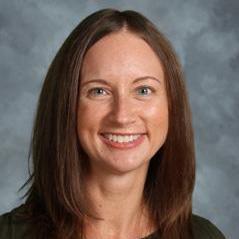 Kelly Masters's Profile Photo