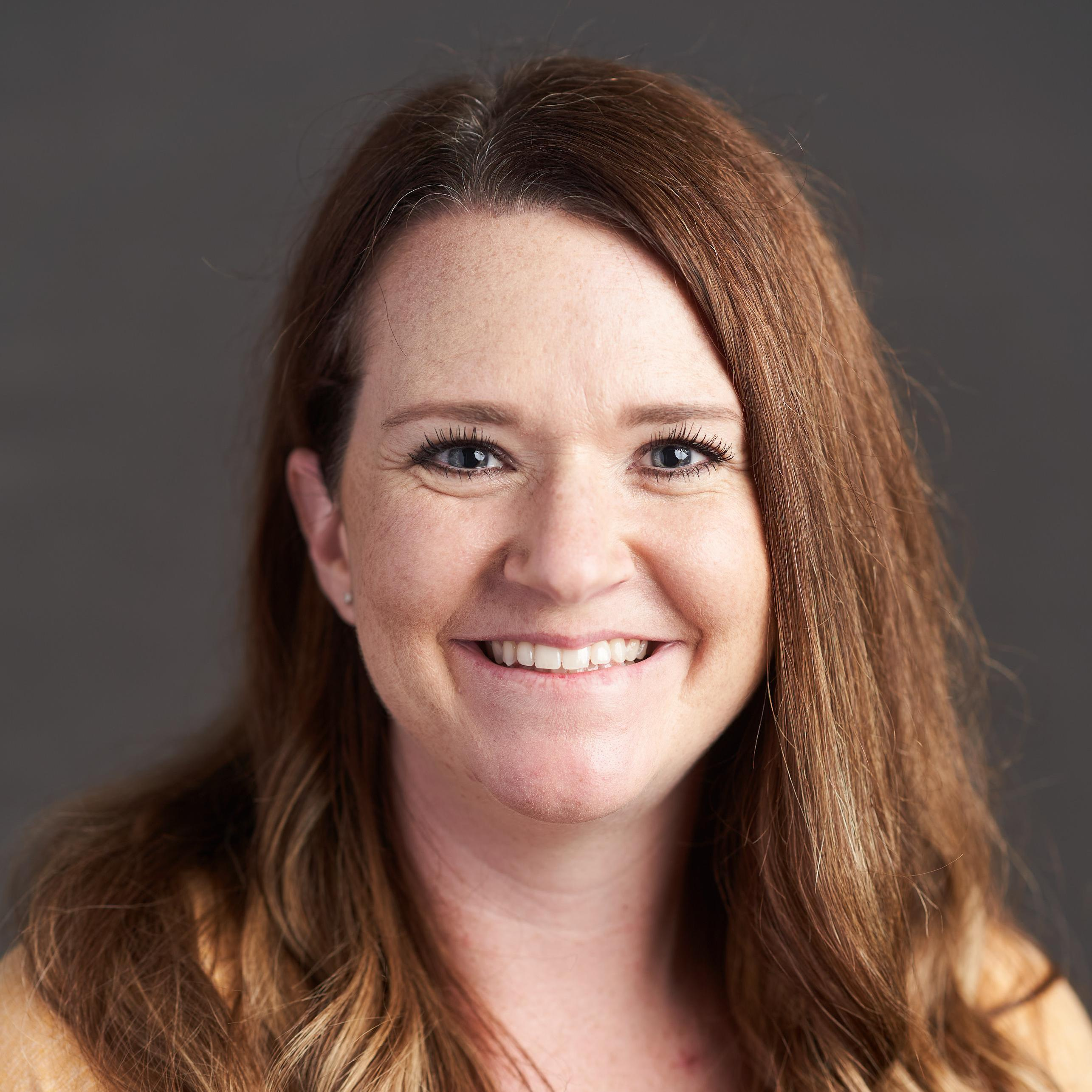 Melissa Skeeters's Profile Photo