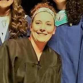 Gail Ashburn's Profile Photo