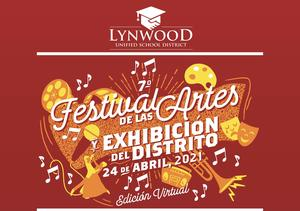 2021 Arts Festival Spanish Full Logo.jpg