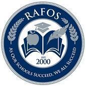 RAFOS emblem