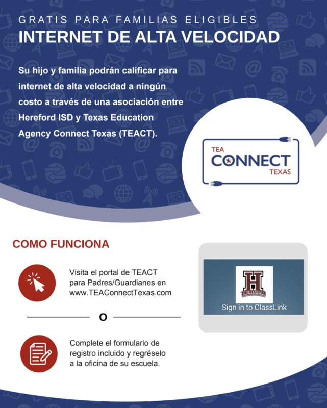 Free internet Info (spanish)