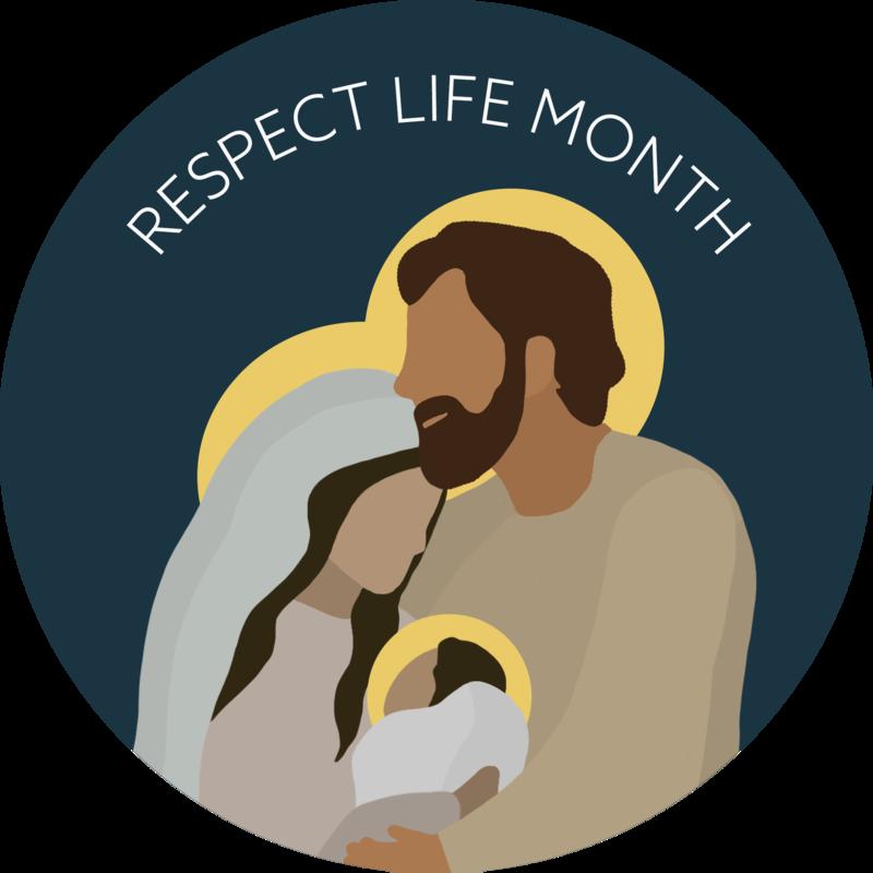Sept. 24, 2021 Respect Life News Thumbnail Image