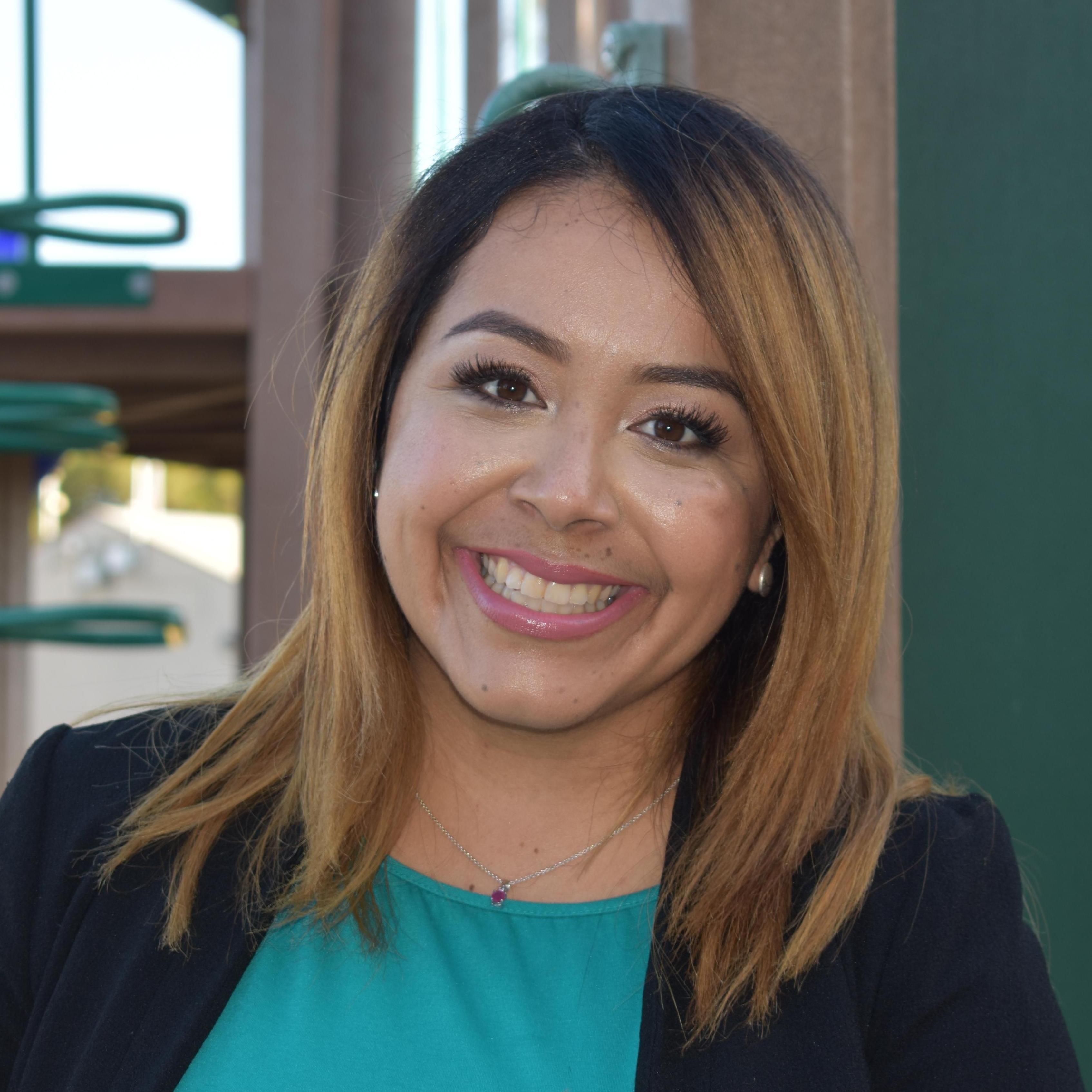 Alma Renteria's Profile Photo