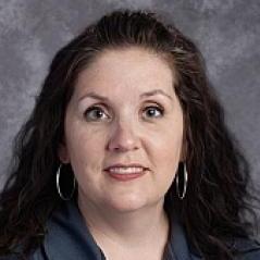 Andrea Call's Profile Photo