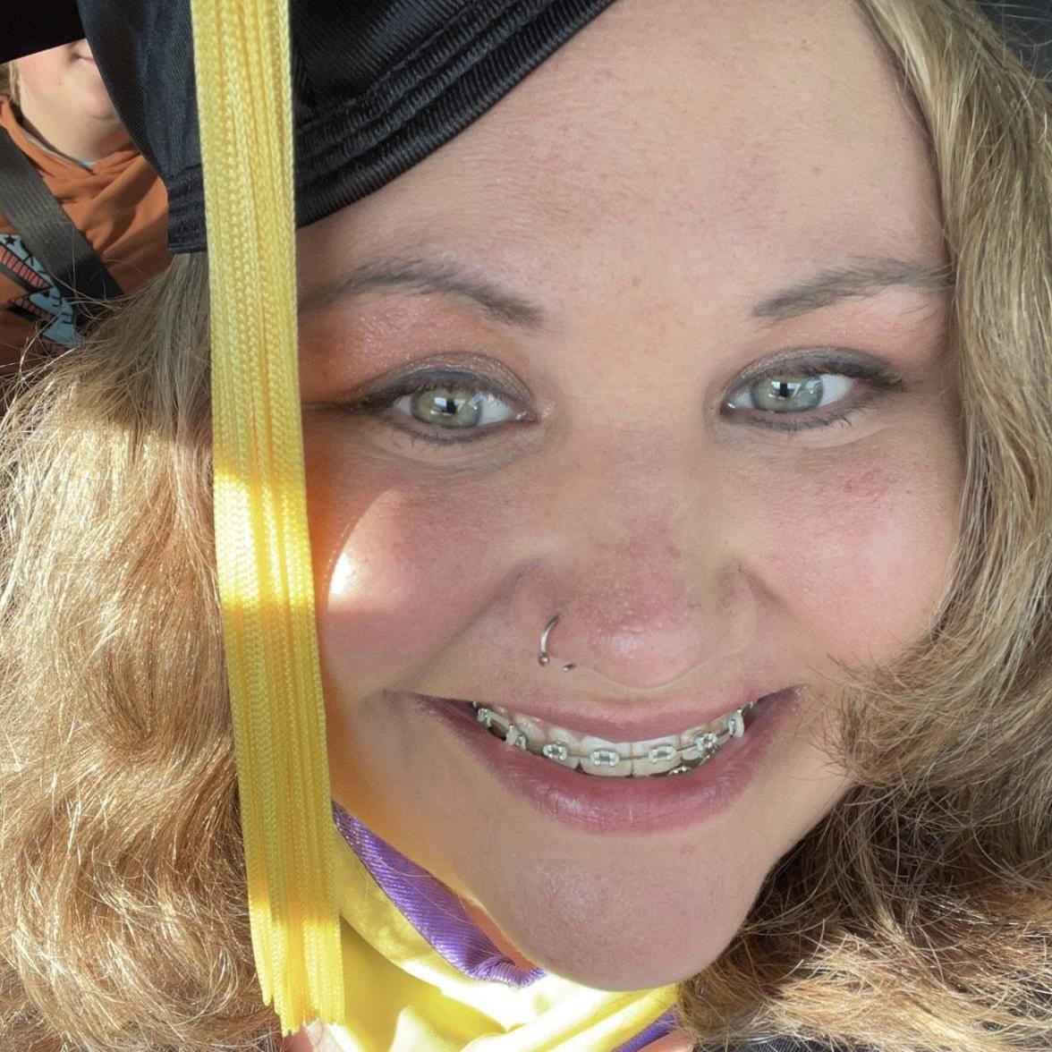 Mindy Ledford's Profile Photo