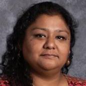 Celeste Soto's Profile Photo