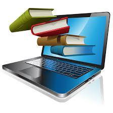 Technology/Textbook Collection Plan Thumbnail Image