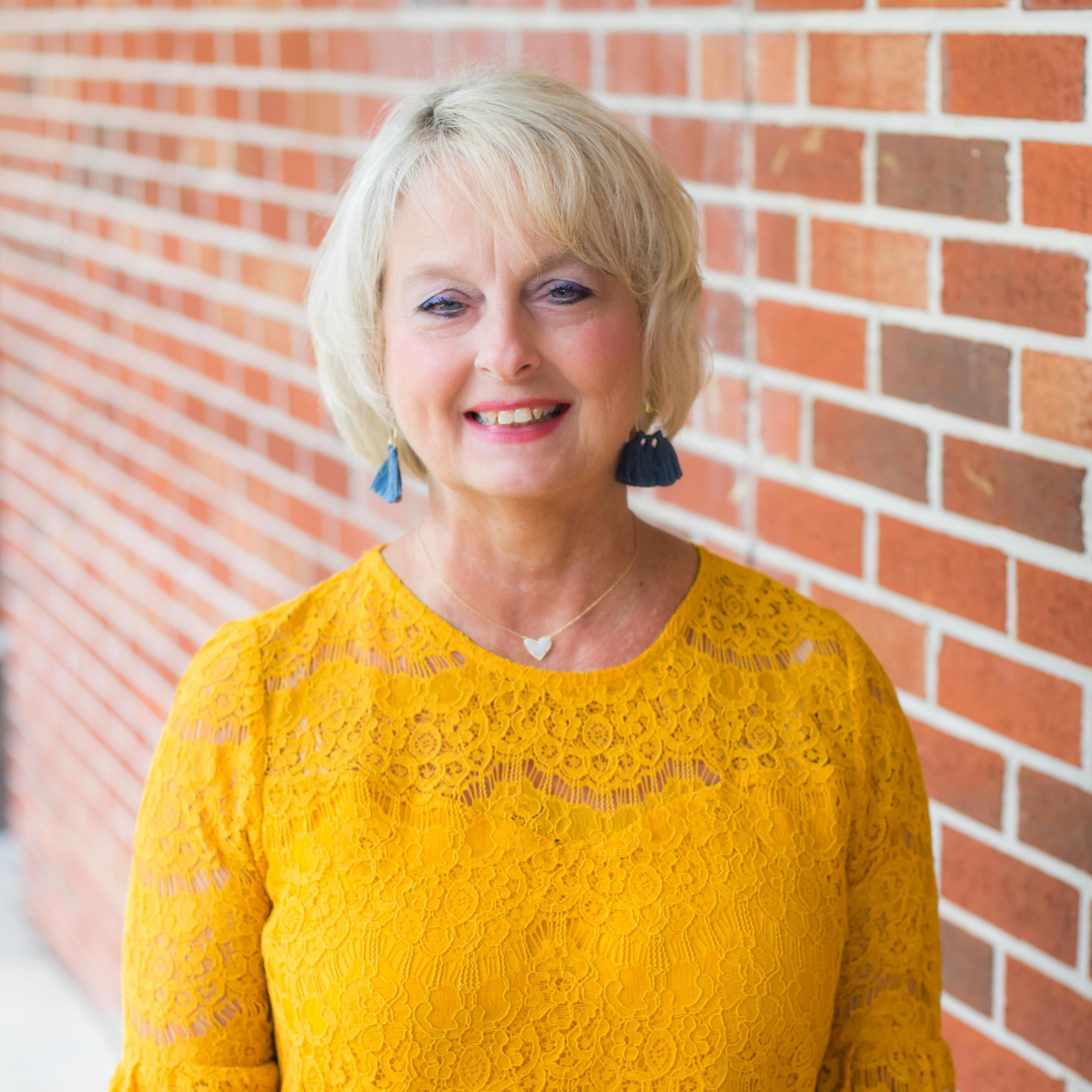 Leslie Bennett's Profile Photo