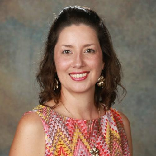 Vannessa Askland's Profile Photo