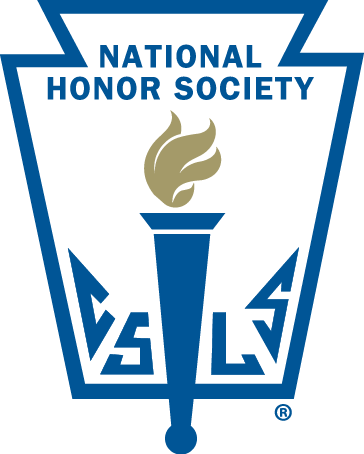 Arista Honor's Club Logo