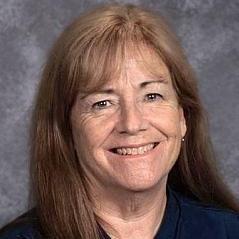 Susan Marquez's Profile Photo