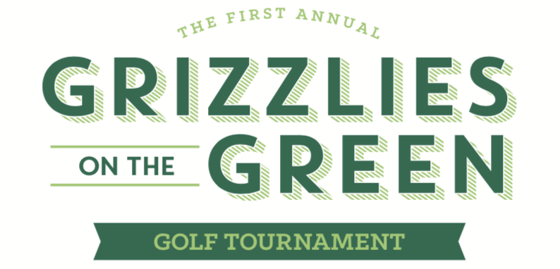 You're invited to Grizzlies on the Green! Thumbnail Image