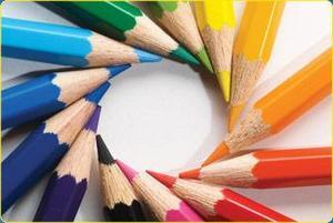 art-pencils.jpg