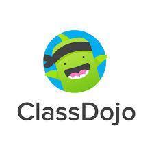 https://www.classdojo.com