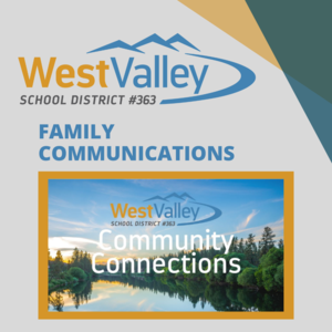 Family Communications (3).png