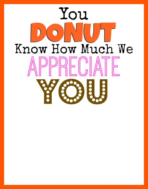 Dunkin-Donuts-Thank-You-Printable6.jpg