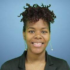 Daphne Parker's Profile Photo