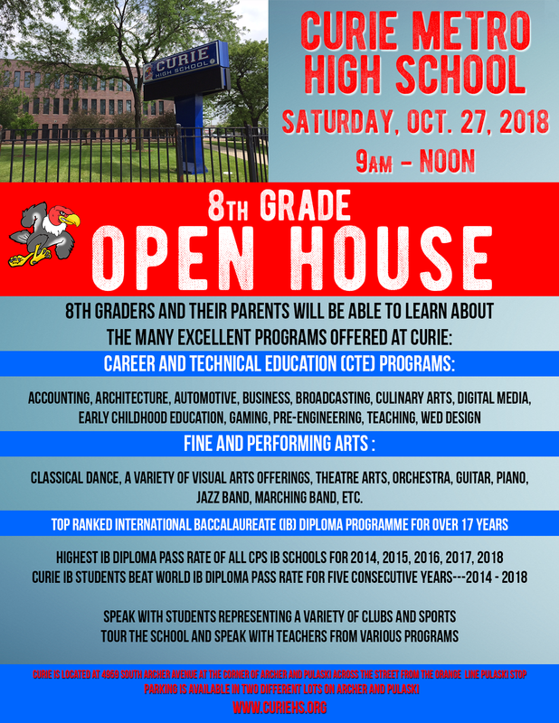 Curie Open House flyer 2018.png