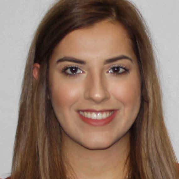 Yazia Silva's Profile Photo