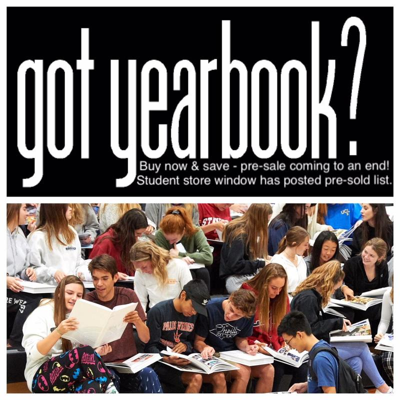 Got yearbook? Thumbnail Image
