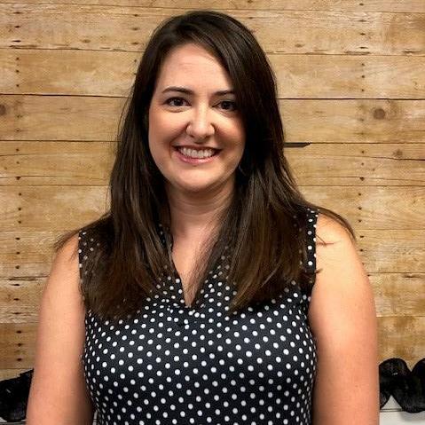 Jessica Greer's Profile Photo