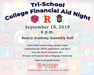 College financial Aidworkshop flyer2019.jpg