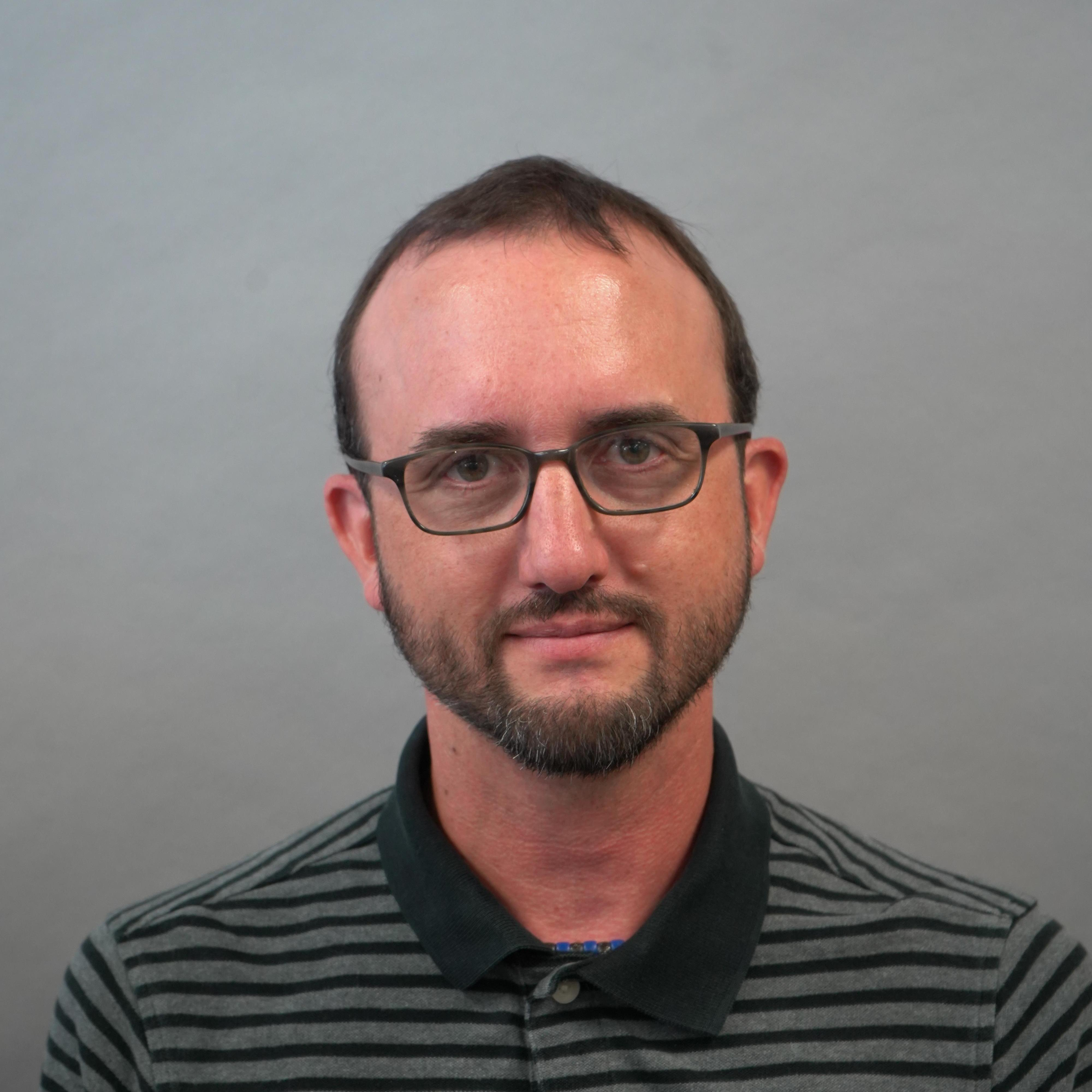 Matthew Kilanowski's Profile Photo