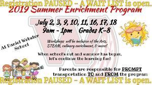 Summer Enrichment Tweet - Website.jpg