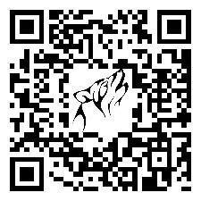 booster qr code