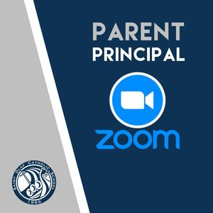 Parent Principal Zoom.jpg