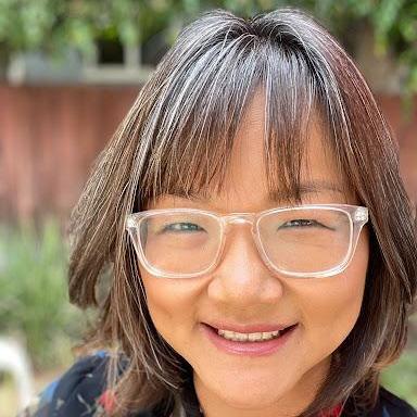 Maria Chan's Profile Photo