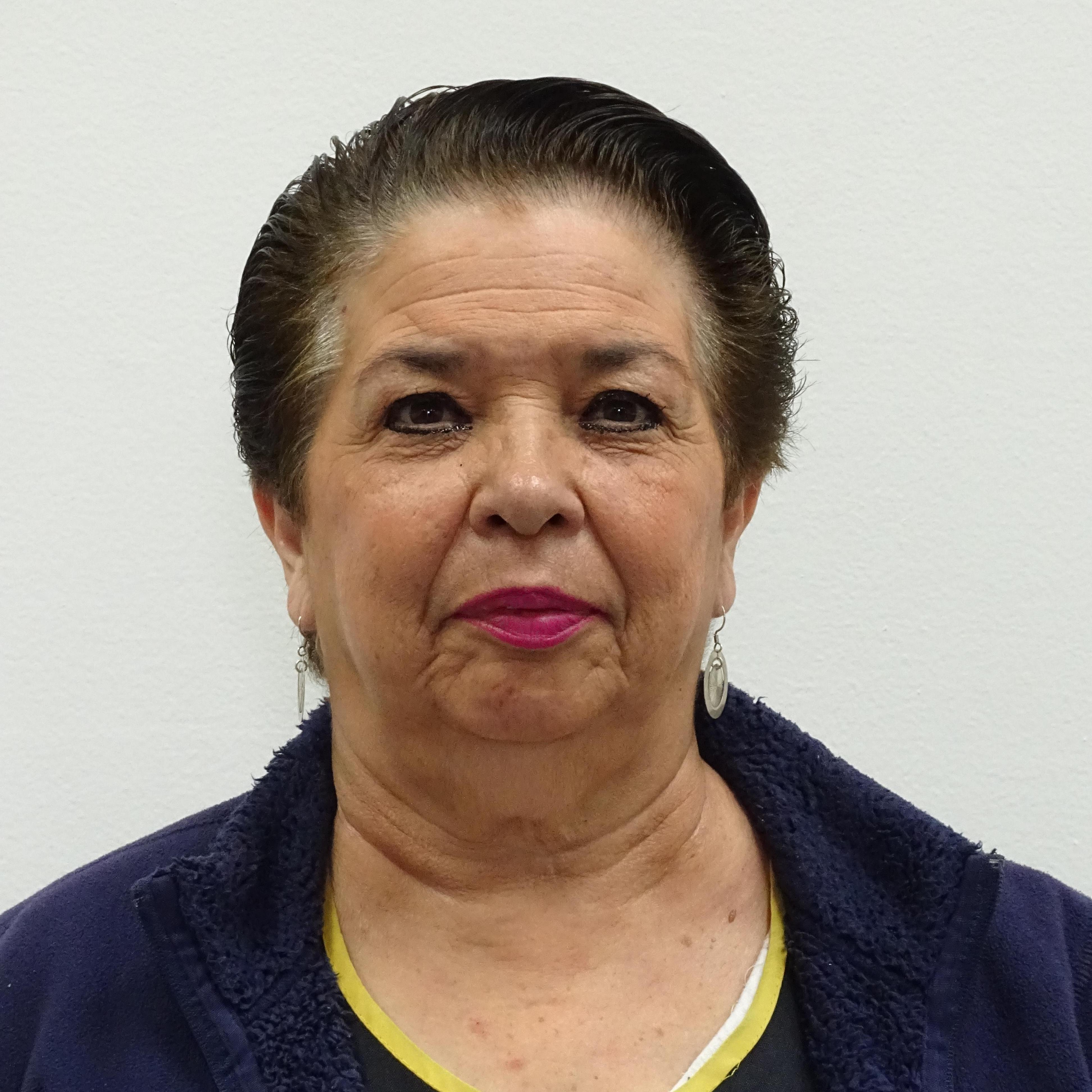 Miss Pilar's Profile Photo