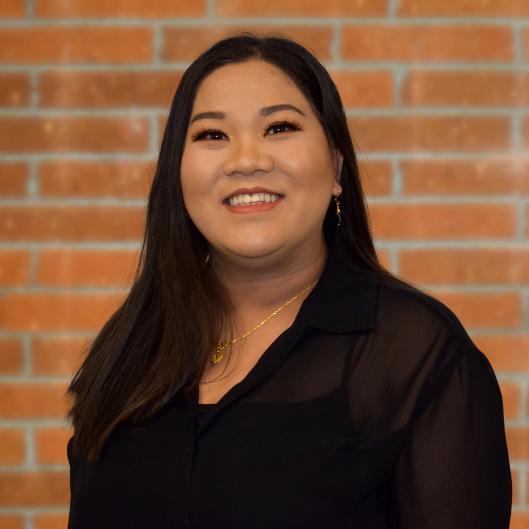 Nou Vang's Profile Photo