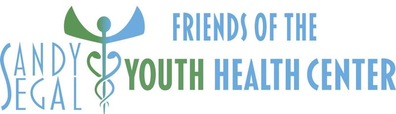 Friends of SSYHC Thumbnail Image