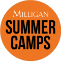 Milligan Summer Camps
